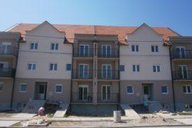 Residential building – Zemun Polje